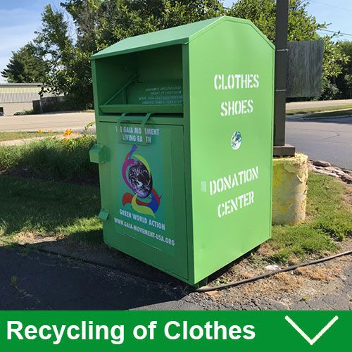 What is really in the box?
